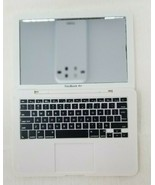 MacBook Air Mirror Fold Out Novelty - $14.84