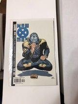 New X-Men #127 - $12.00