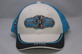 Fuente Opus X Baseball Cap New with Tags - €73,06 EUR
