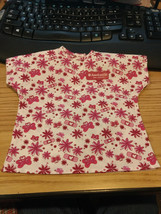 American Girl Doll Hospital Gown - $9.90