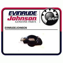 OMC Johnson Evinrude 580260 Rotor - $29.69