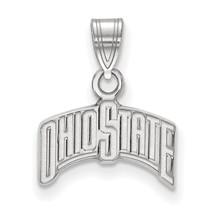 10kw LogoArt Ohio State University Small Pendant - $124.00