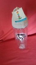 Tervis Pittsburgh Penguins® 24oz Water Bottle - NHL Collection - $19.99