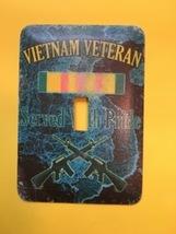 Vietnam Veteran - $11.00