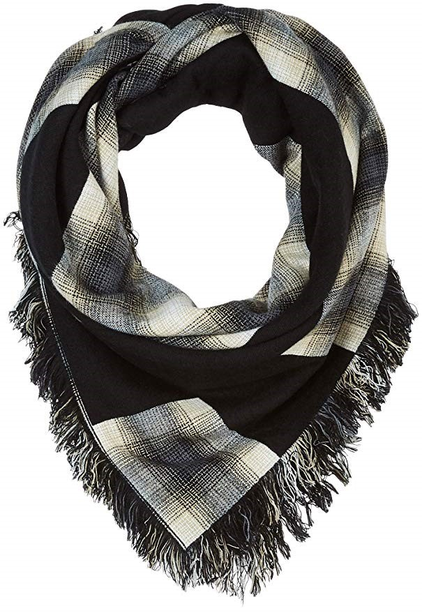New Women's Plaid Scarf/Blanket Wrap/Shawl FREE SHIPPING! GIFTS RESELL image 3