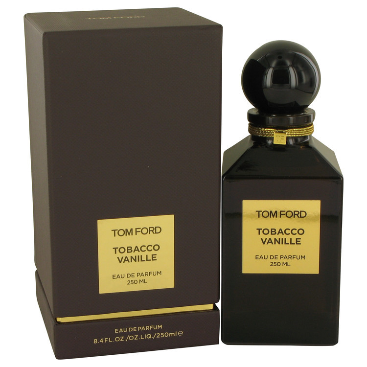 Aatom ford tobacco vanille 8.4 oz edp spray