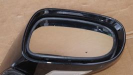 07-09 Lexus LS460 Sideview Side View Door Wing Mirror Right Passenger (14 wire) image 7