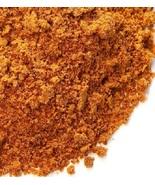 Organic Javentry Nutmeg Mace Powder Spice encourage Appetite Digestion Aids - $1.97+