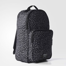Adidas Originals POLKA-DOT-PRINT Backpack  BR5113 image 2