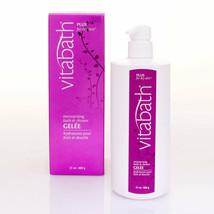 Vitabath Plus for Dry Skin 21oz Moisturizing Bath & Shower Gelée Body Wash - $34.99