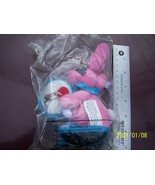 Plush Energizer Bunny by Creata Promoion 1997 - $5.50