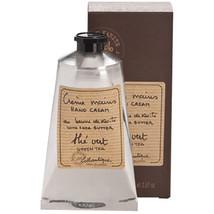Lothantique Authentique Hand Cream Green Tea 75ml/2.5oz - $34.00