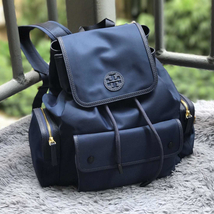 Tory Burch Scout Nylon Backpack - $221.00