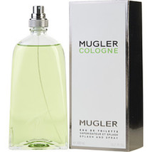 THIERRY MUGLER COLOGNE by Thierry Mugler - Type: Fragrances - $85.45