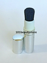 CLINIQUE Travel Retractable Brush *NEW.UNBOXED* - $14.85