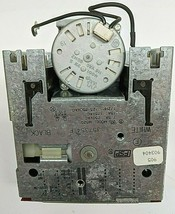 357354 Washer Timer for Whirlpool and Kenmore - $45.53