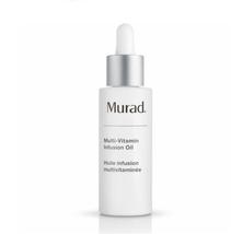 Murad Multi-Vitamin Infusion Oil 1oz - $72.00