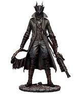 [ Limited Quantities Production] Bloodborne / Hunter (Hunter) 1/6 Scale ... - $1,577.00