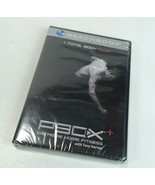 BEACHBODY P90X+ Extreme Home Fitness Total Body Plus with Tony Horton DV... - $9.40