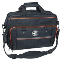 Klein Tools Tradesman Pro Organizer Tech Bag - €116,11 EUR
