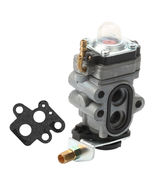 Replaces Husqvarna BackPack Blowers 530BT Carburetor - $37.89