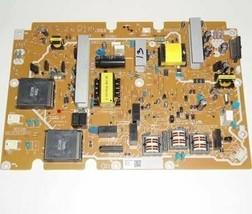 Panasonic TC-L37S1 LCD TV Power Supply-PSC10281E_M - $48.51