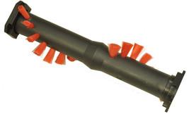 Hoover Twist-N-Vac Aspiratore Manuale Modello 1147 Roll Spazzola - $29.28