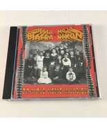 Jello Biafra / Mojo Nixon : Prairie Home Invasion CD 1994 Alternative Te... - $12.66