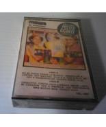 Menudo de Coleccion Cassette - SEALED - $11.99
