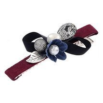 Elegant Girls/Women Hair Clip Hairpin Hair Barrette Head Ornaments, I - €11,05 EUR