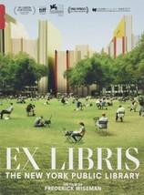 Ex Libris  - $61.19