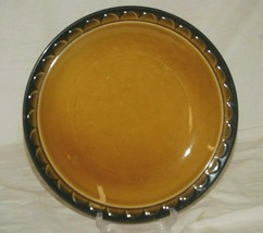 "Old Vintage Sundown by Sheffield 10-1/8"" Dinner Plate Dinnerware Replace... - $19.79"