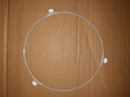"""20XX18 SAMSUNG SMH17135 PARTS: 3 ROLLER RING CARRIAGE, 8-7/16"""" RING, 9-1... - $9.80"""