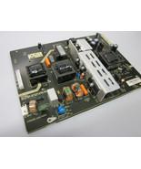 Element | Seiki MIP390HW-T Power Supply Unit - See List - $28.95