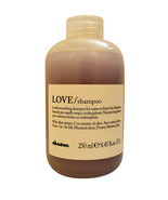 Davines Love Smoothing Shampoo 8.45 oz - $24.98