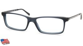 Polo Ralph Lauren Ph 2106 5276 Dark Blue Eyeglasses Frame 54-16-140 B34mm - $44.54