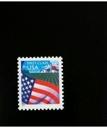 2000 34c Flag over Farm Scott 3448 Mint F/VF NH - $1.44