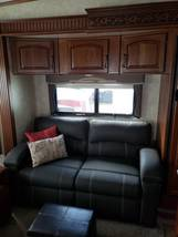 2014 Montana 5th Wheel 3100rl For Sale In  Dutton Virginia 23050 image 4