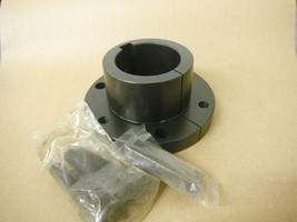 E 2-11/16 QUICK DISCONNECT BUSHING - $35.00