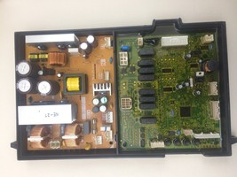 DPK SU2AV-0 CONTROL BOARD FOR A WATER HEATER ELV705211 used, in good con... - $83.22