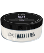 AG Hair Care Waxx Gloss Pomade, 2.5oz - $25.18