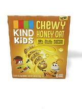 Kind, Bar Honey Oat 6 Count, 4.8 Ounce - $12.99