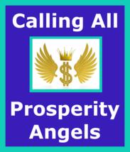 6x100 Money Spell Calling All Wealth Angels Luck Haunted Betweenallworld... - $129.35