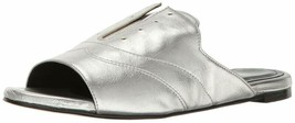 Charles David Women'S Smith Slide Sandal - $63.57+