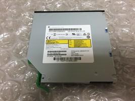 HP DVD Writer SU-208 SU208GB/HPJHF F/W=HN00 H/W: B 762432-800 / 781416-001 - $15.00