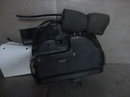 09-12 MERCEDES GL450 164 TYPE TRUNK LID CONTROL MODULE W/MOTOR (16480031... - $124.31
