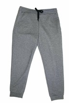 32 Degrees Heat Men's Tech Fleece Performance Pants H Grey - $21.99