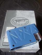 Spirit of St. Louis Gas Lighter New in Box Lighter - $23.10