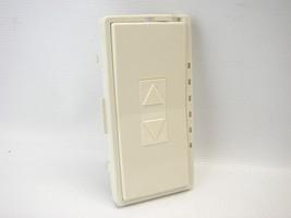 Leviton DLKDD-1LA Almond Color Change Conversion Kit For L/S Mural Dimmer Switch - $9.89
