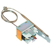Wells, Star Fryer High Limit Switch for WS-58656,58656,50173,2T-38656   ... - $77.12